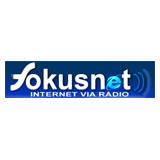 Cliente da UP - Ultra Profissionais: Fokusnet