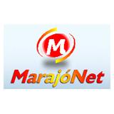 Cliente da UP - Ultra Profissionais: MarajóNet