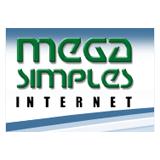 Cliente da UP - Ultra Profissionais: Mega Simples