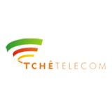 Cliente da UP - Ultra Profissionais: Tche Telecom