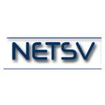 Cliente da UP - Ultra Profissionais: NetSv