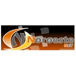 Cliente da UP - Ultra Profissionais: NoroesteNet