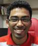 Colaborador Márcio José  da UP - Ultra Profissionais em Tecnologia