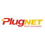 Cliente da UP - Ultra Profissionais: PlugNet