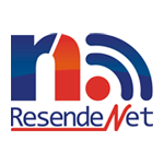 Cliente da UP - Ultra Profissionais: ResendeNet