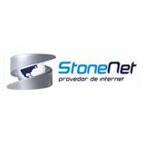 Cliente da UP - Ultra Profissionais: StoneNet