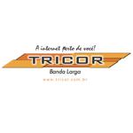 Cliente da UP - Ultra Profissionais: Tricor
