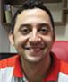 Colaborador Claudiney Fonseca da UP - Ultra Profissionais em Tecnologia