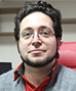 Colaborador João Pedro da UP - Ultra Profissionais em Tecnologia