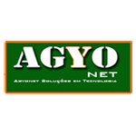 Cliente da UP - Ultra Profissionais: Agyonet