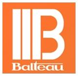 Cliente da UP - Ultra Profissionais: Balteau