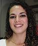 Colaborador Bruna Ferreira da UP - Ultra Profissionais em Tecnologia